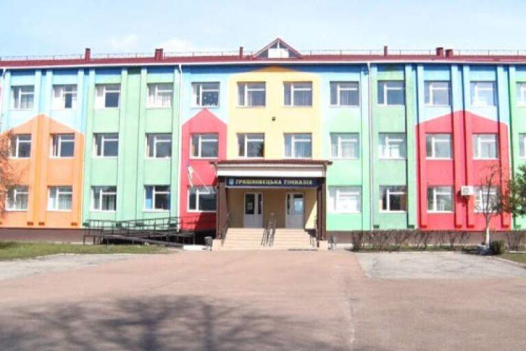 В рамках програми Президента «Велике будівництво» на Бердичівщині було здано в експлуатацію 2 нові сучасні школі