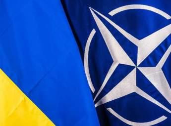 В Україні треба розміщувати військові бази ЗСУ за найвищими стандартами НАТО. Все інше – прожекти (відео) » Новини Херсона