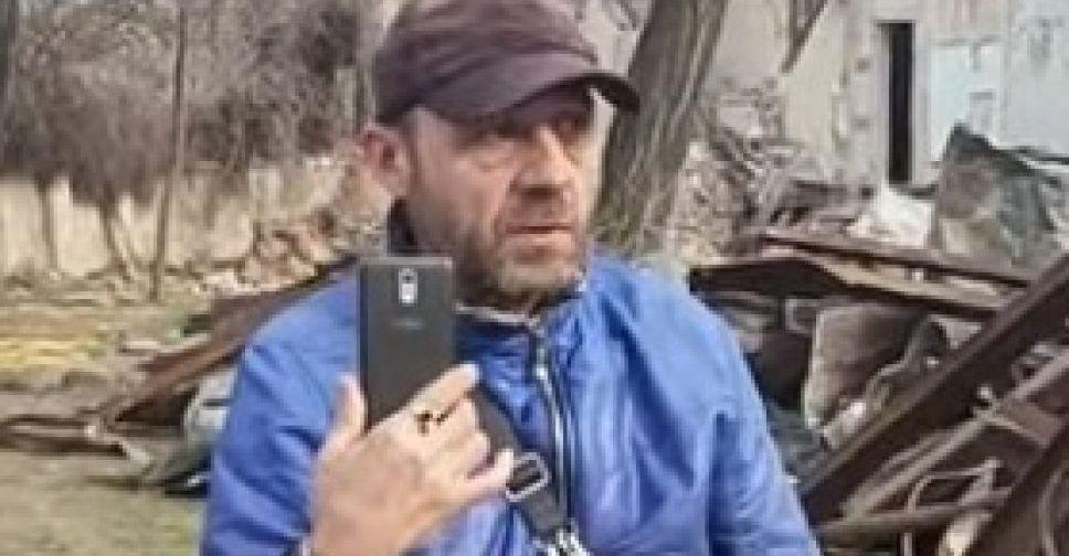 Кто стоит в центре общественных скандалов в Мариуполе? Персона №3: Геннадий Глазунов. Новости Мариуполя и Донбасса |