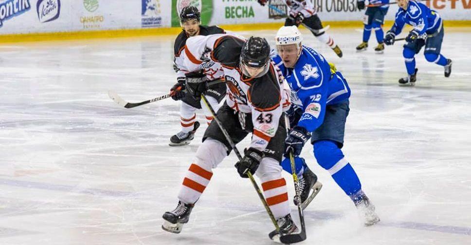 HOCKEY STAR CAMP — открывается детский хоккейный лагерь на берегу Азовского моря. Новости Мариуполя и Донбасса |