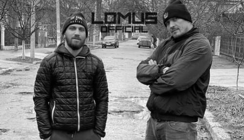 ВИДЕО. Ломаченко и Усик показали, как весело рубятся в файтинг