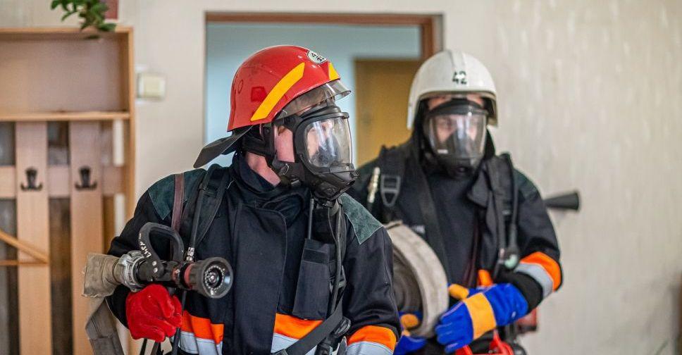 Безопасность 24/7: на «Азовстали» повышенное внимание охране труда и промышленной безопасности. Новости Мариуполя и Донбасса |