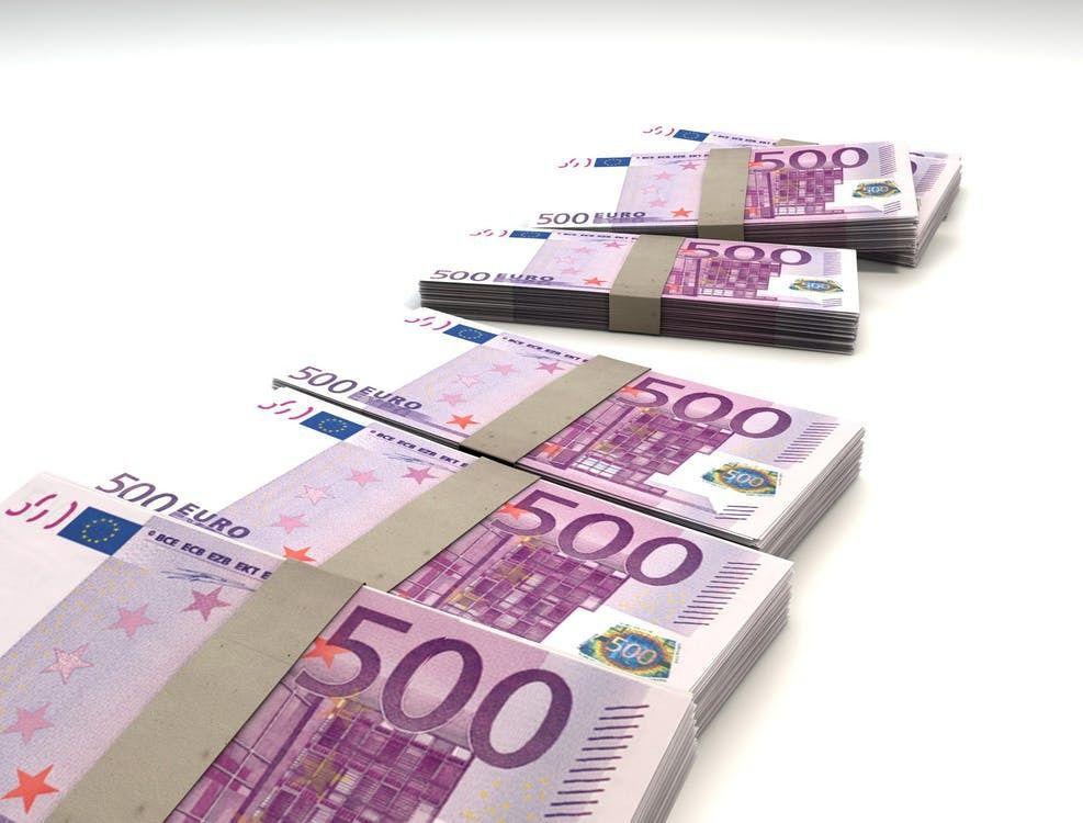 ЄС виділив Україні 29,5 млн євро на підтримку реформ