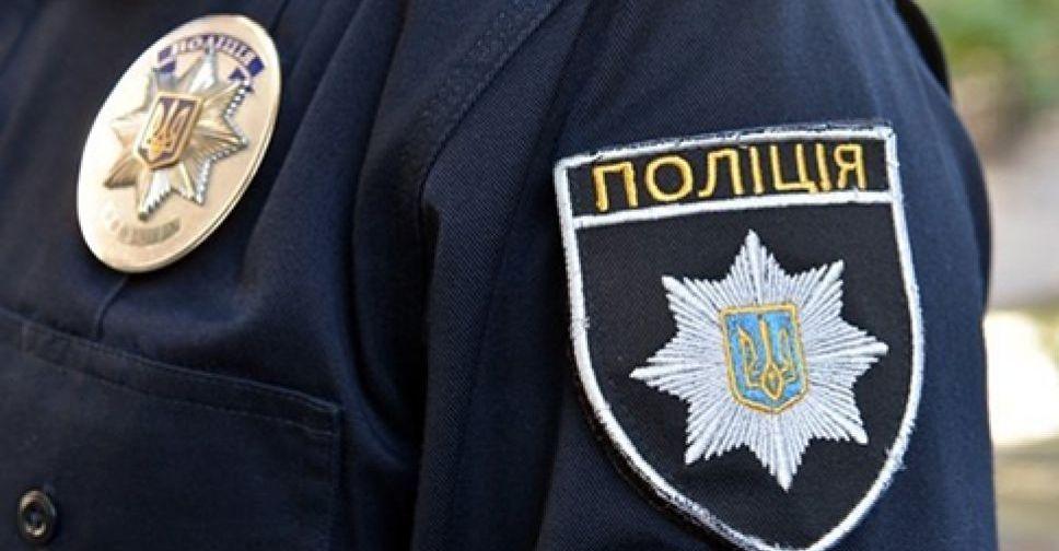 Мариупольцев просят помочь в розыске мужчины. Новости Мариуполя и Донбасса |