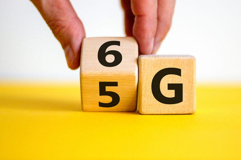 Гонка за первенство в 6G становится жестче
