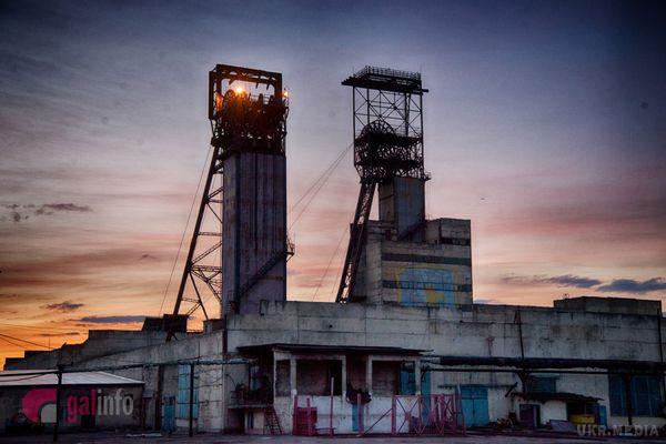 Для України вигідно позбутися вугільної галузі Донбасу і не нести відповідальність за її ліквідацію