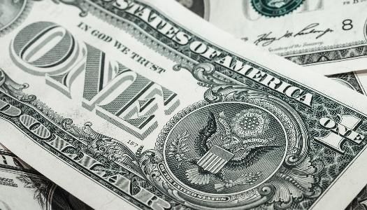 Російська економіка піддається змінам: країна відмовляється від долара » – Новости мира