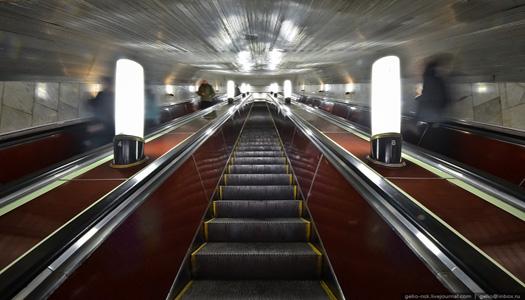 У Києві зросте вартість проїзду в метро » – Новости мира