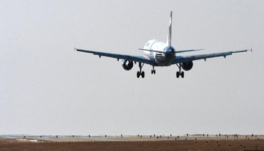 Авіакомпанія Air Baltic вже здійснює міжнародні рейси в обхід Білорусі » – Новости мира