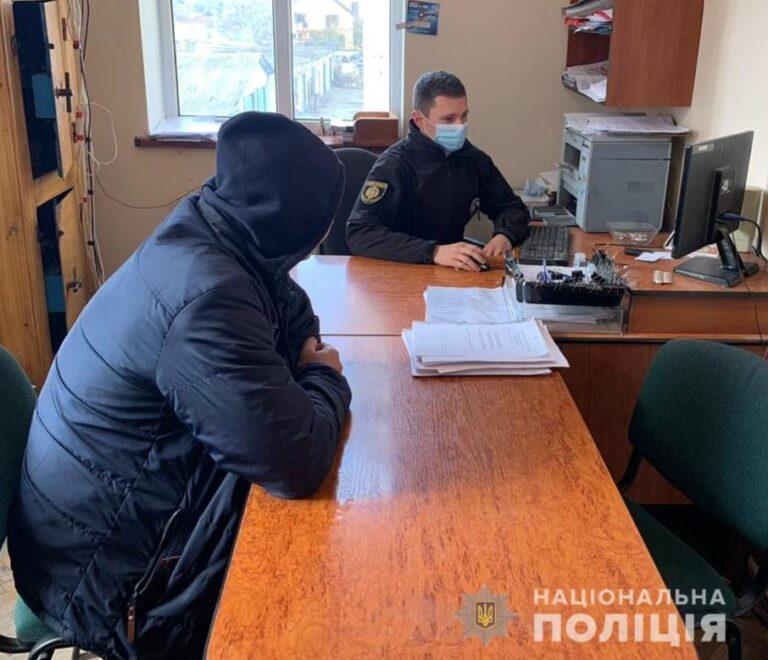 На Львівщині 16-річного хлопця мало не вбив власний дядько, – поліція   | Кримінальні новини