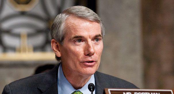 В Конгресі США збираються прийняти закон про надання Україні нової летальної зброї