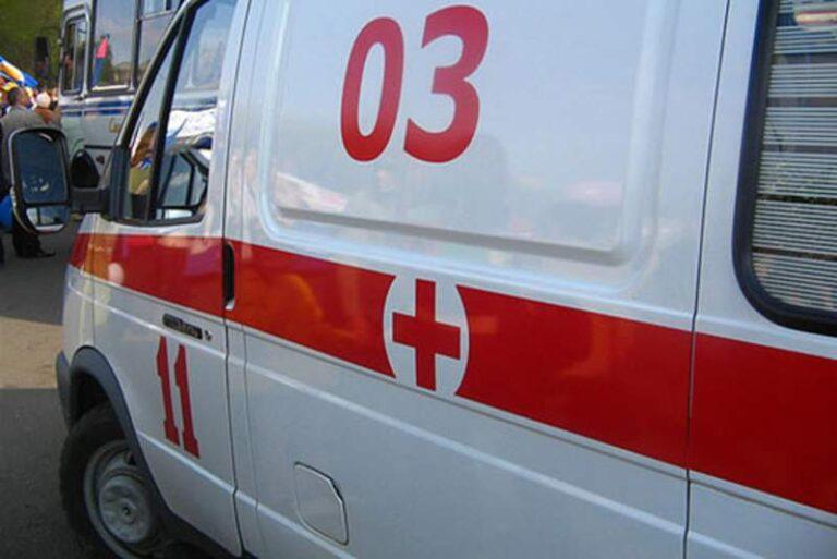 На Житомирщині чоловік жорстоко побив свою співмешканку
