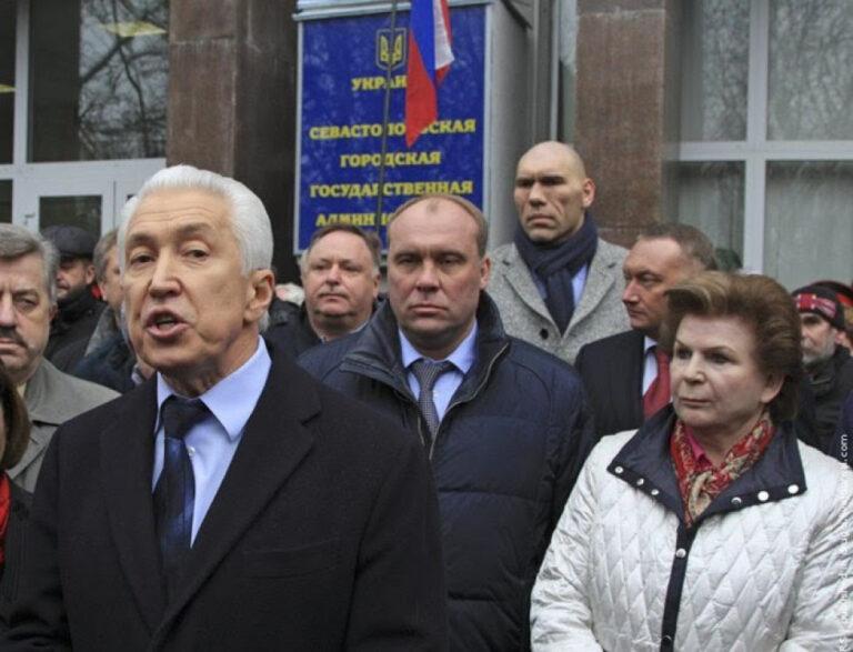 На Волині та Рівненщині досі зо два десятки вулиць названі на честь російської окупантки – Новини Волині