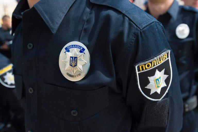 В Житомирській області 17-річний юнак дерев'яною палицею побив військовослужбовця