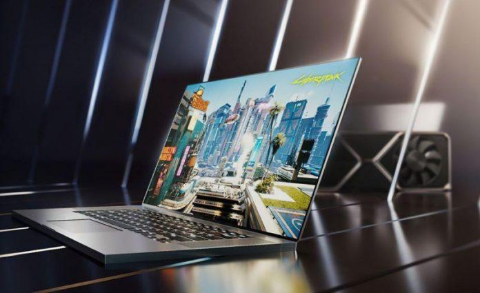 Представлені нові бюджетні відеокарти NVIDIA для ігрових ноутбуків |