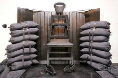 В Южной Каролине хотят вернуть расстрел для приговоренных к казни заключенным