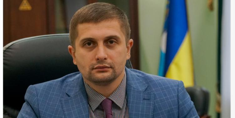 Голова ХОДА Сергій Козир збільшив свої статки » Новини Херсона
