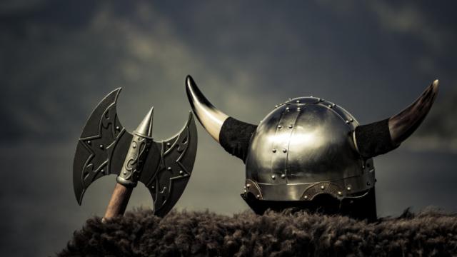 GISMETEO: Тест ДНК помог «воссоединить» семью викингов спустя 1000 лет – КОСМОС |