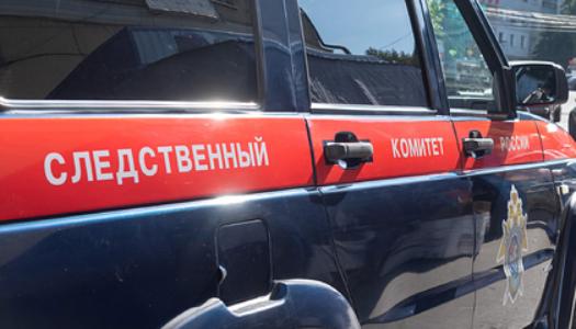 Зниклу в російському Нижньому Новгороді американську студентку знайшли мертвою » — Новости мира