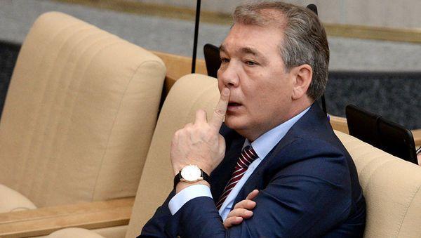 Харків, Дніпро і Донбас: У Росії замахнулися на пів-України через слова про радянську окупацію