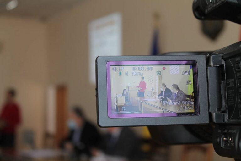 Старости видаватимуть свідоцтва про народження та реєструватимуть шлюб – Новини Львова та області