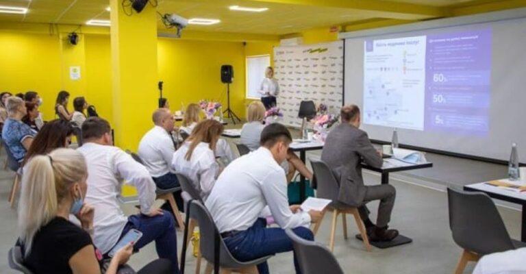 Реформа здравоохранения и жилищное кредитование: мариупольцы презентовали проекты. Новости Мариуполя и Донбасса |