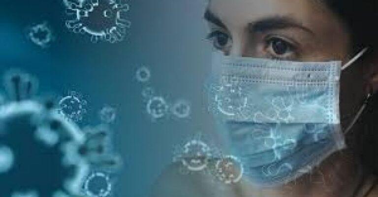 В Мариуполе продолжают лечение от коронавируса 159 человек. Новости Мариуполя и Донбасса |