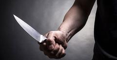 В Новой Одессе на улице возле дома нашли тело 25-летнего мужчины с ножевым ранением