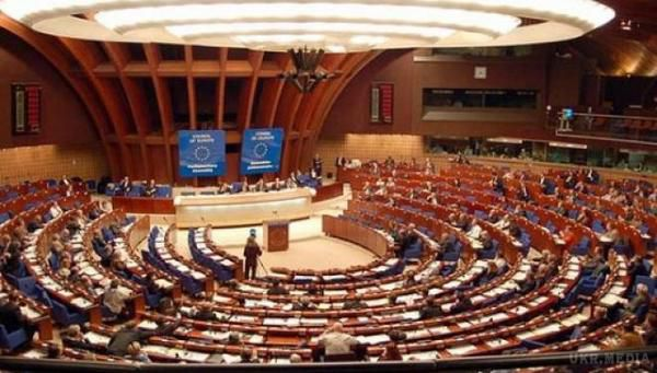 Україна програла Угорщині та Румунії важливі правки до закону про освіту. Чим це загрожує
