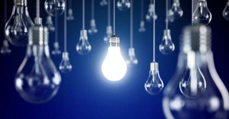 В Мариуполе временно отключат свет и воду. Новости Мариуполя и Донбасса |