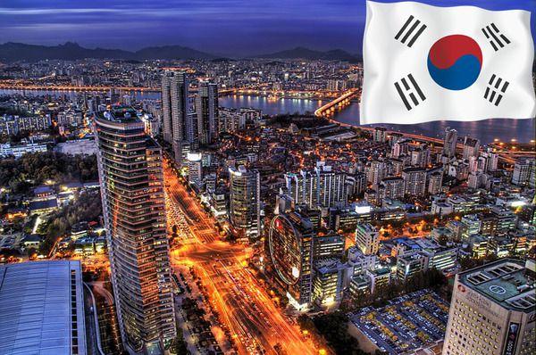Південна Корея виключає гучномовець проти КНДР на кордоні