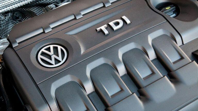 Volkswagen получит 351 млн долларов компенсации по дизельному скандалу » Автоновости