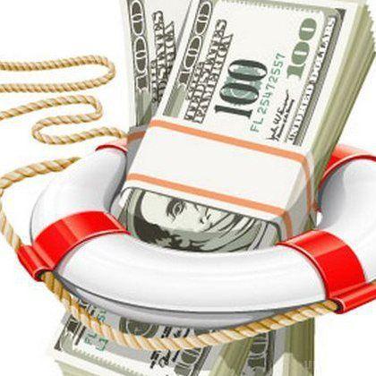 Верховна Рада запроваджує механізм реструктуризації валютних кредитів