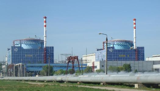 В Україні відключили один з енергоблоків Хмельницької АЕС » – Новости мира