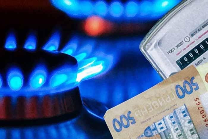 Рейтинг херсонських боргів за «комуналку» » Новини Херсона