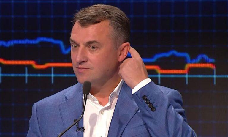 Українців попередили, що зростання цін на електрику неминуче