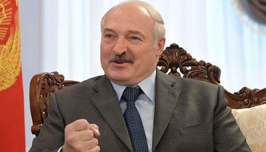 У Мінську винесли обвинувальні вироки за образу Президента » – Новости мира