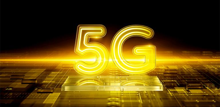 Минцифры РФ и «Ростех» софинансируют первый этап развития 5G в России | Технологии на Рынке ИТ