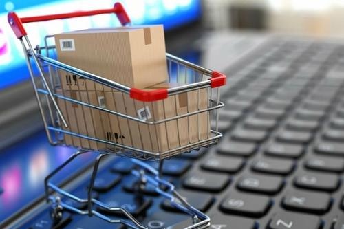 Гарантийные талоны на товар можно требовать онлайн – Новости Харькова