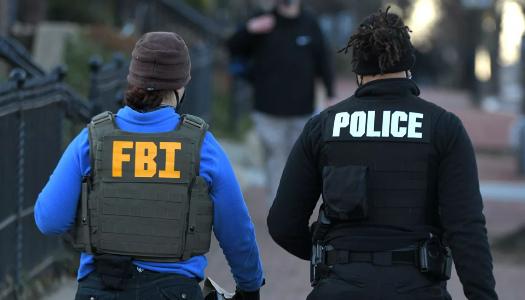 У Техасі в перестрілці загинув один поліцейський, троє поранені » – Новости мира