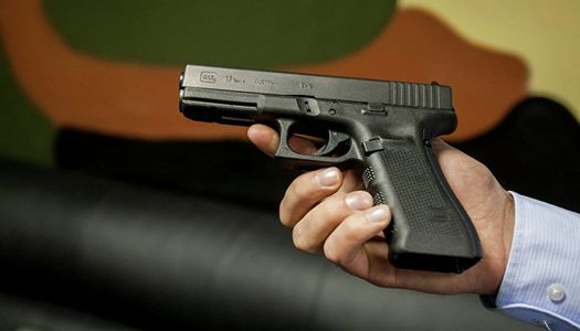 У центрі Миколаєва підліток дістав пістолет та вистрілив у друга » – Новости мира