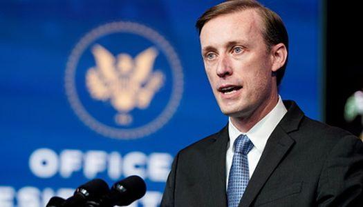 США пообіцяли залучити владу Білорусі до відповідальності шляхом запровадження санкцій » — Новости мира