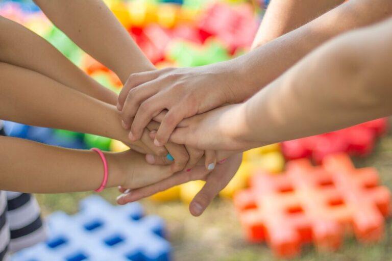 У Мукачеві виділили півмільйона на програму захисту дітей