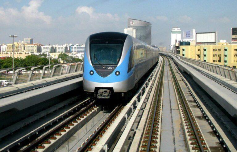 ЄБРР виділив 47 млн євро на будівництво Одеського наземного метро