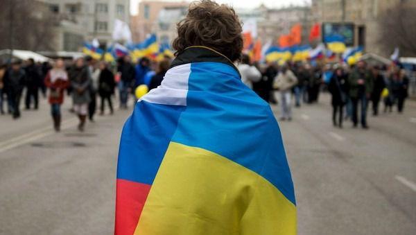 У МЗС РФ прокоментували розрив договору про дружбу з Україною