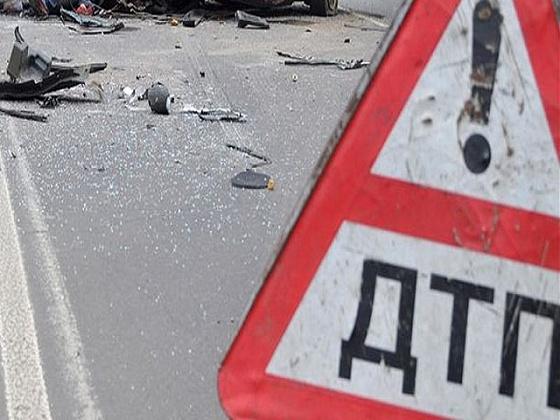 На Львівщині у ДТП травмувався скутерист, поліція встановлює обставини   Кримінальні новини