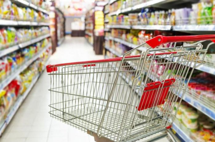 Маркетинговые манипуляции: как не купить лишнего