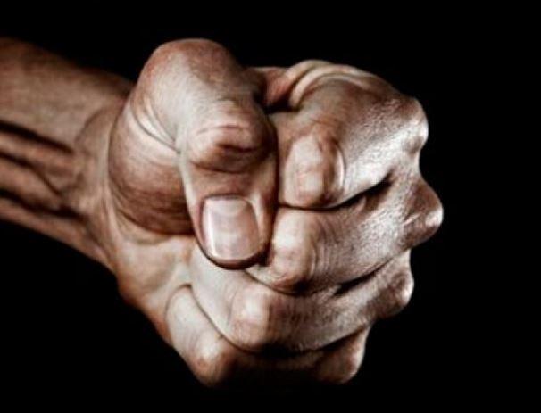 У Тернополі молодий чоловік у гніві забив на смерть 60-річного знайомого    Кримінальні новини