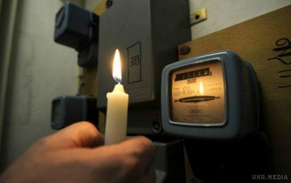 В Україні найнижчі ціни на електроенергію, а будуть справедливі