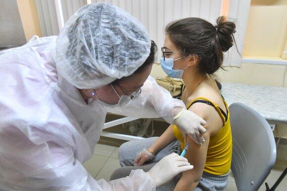 Вакцинація студентів перед початком навчального року має рекомендаційний характер – Новини Львова та області